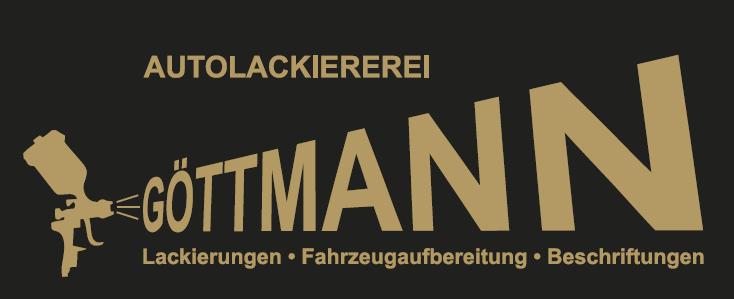 Autolackiererei Göttmann in Alsenz, Ihr Autolackierer im Donnersbergkreis